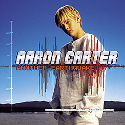 aaronearthquakecover.jpg
